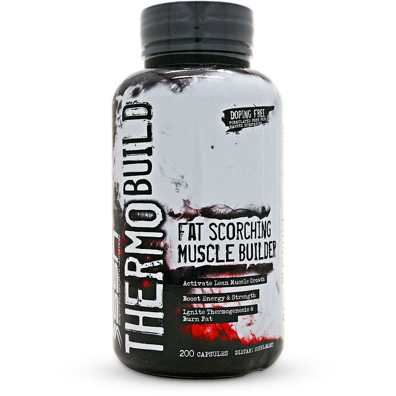 ssn anabolic muscle builder price in india