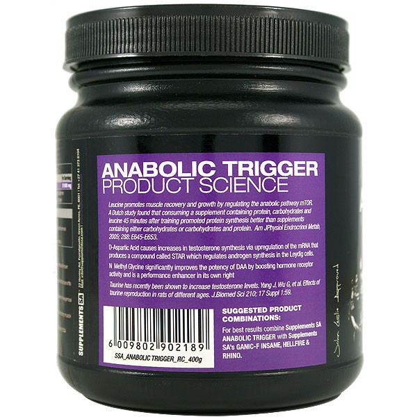 ssn anabolic muscle builder online shopping