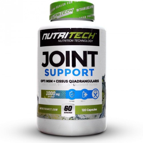 Nutritech Joint Support