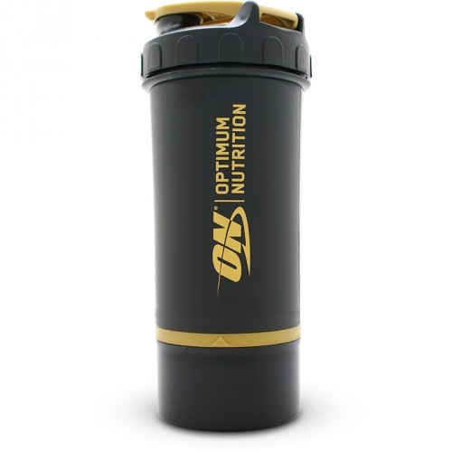 Optimum Nutrition Gold Standard Shaker