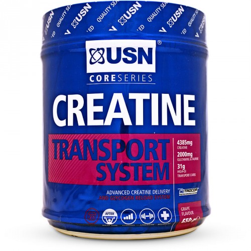 USN Creatine Transport