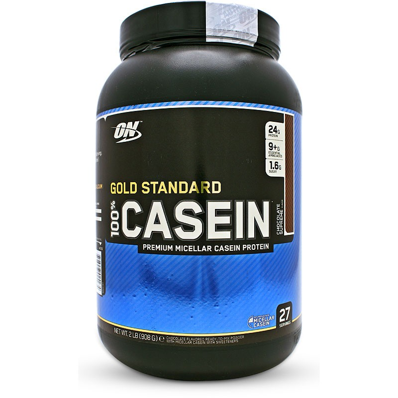 Optimum reviews, product information and rating on exsanew-49rs8091.ga