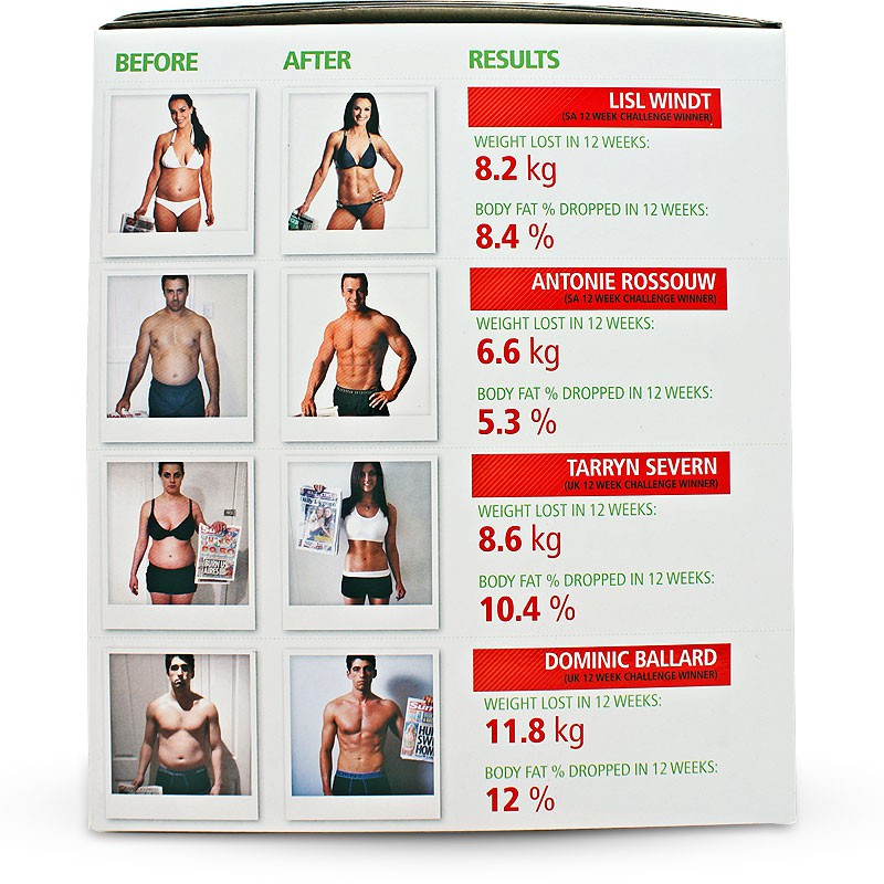 Chinese methods for weight loss image 6