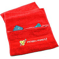 BSN Workout Towel