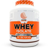 Ciccone Pharma Whey Isolate