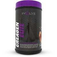 Evolve Nutrition Creagen Elite