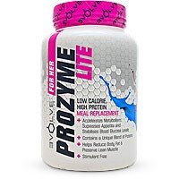 Evolve Nutrition Prozyme Lite