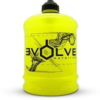 Evolve Nutrition Reservoir