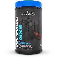 Evolve Nutrition True Micellar Casein