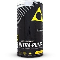 Fully Dosed Intra-Pump