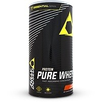 Fully Dosed Pure Whey