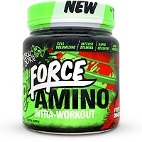 Muscle Junkie Force Amino