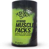 Muscle Junkie Hybrid Muscle Packs