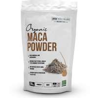 Muscle Wellness Organic Maca Powder