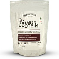 My Wellness Super Collagen Protein