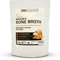 My Wellness Natures Bone Broth