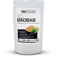 My Wellness Super Baobab