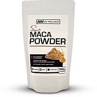 My Wellness Super Maca Powder