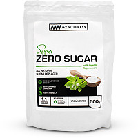 My Wellness Zero Sugar