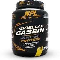 NPL Micellar Casein