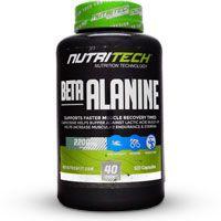 Nutritech Beta Alanine