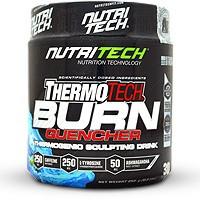 Nutritech Thermotech Burn Quencher