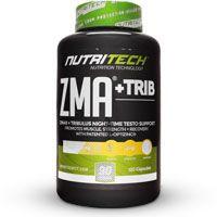 Nutritech ZMA + Trib
