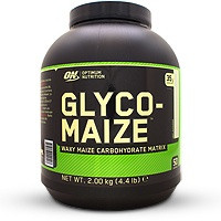 Optimum Nutrition Glyco-Maize