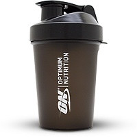 Optimum Nutrition Mini Shaker Lite
