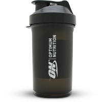Optimum Nutrition Shaker