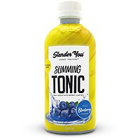 Slender You Slimming Tonic