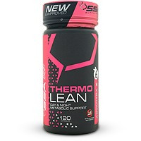 SSA Supplements Thermo Lean