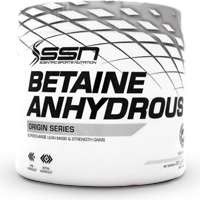 SSN Betaine Anhydrous