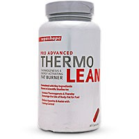SupaShape Thermo Lean
