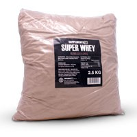 Supplements SA Super Whey