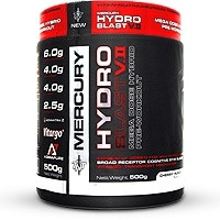 TNT Hydro Blast V2 (40 servings)