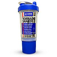 USN Tornado Shaker 650ml