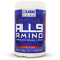 USN ALL 9 Amino