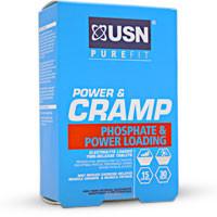 USN Cramp Block