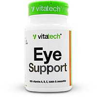 Vitatech Eye Support