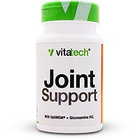 Vitatech Joint Support